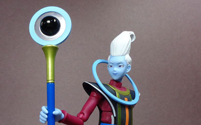 shf_whis11